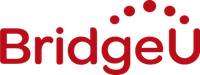 BridgeU logo