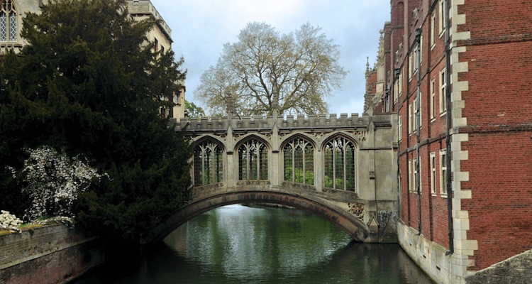prepare-your-students-for-oxbridge-interviews