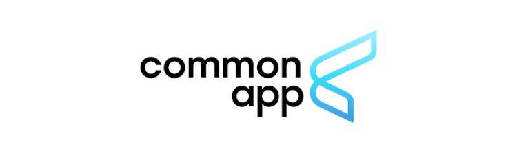image of the Common App logo