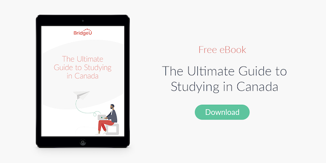 download canada ebook call to action button